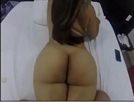 Brasileira Gostosa caiu na net fudendo com o amante