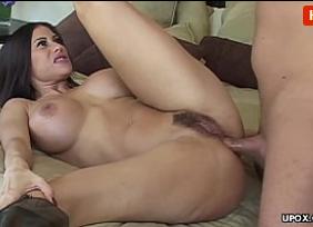 Porno Anal com minha Cunhada Vagabunda que estava com vontade de liberar o jiló