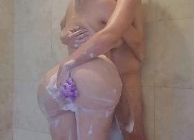 Xvideos de Incesto com o filho metendo rola no traseiro da mãe gostosa