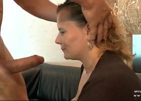 Mature Porn Esposa Rabuda Realizando seu fetiche escondida do corno