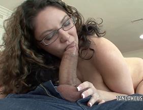 Melhores Vídeos Porno com madura tesuda que achou o seu amante