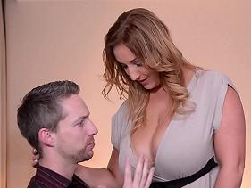 Sexo com professor casado que caiu nas seduções de uma madame